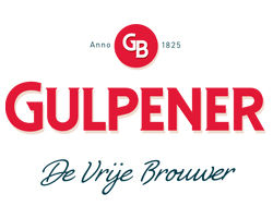 Gulpener